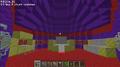 Cavern 1.png