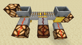 Detector rail as power source.png