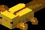 Gold Axolotl JE2.png