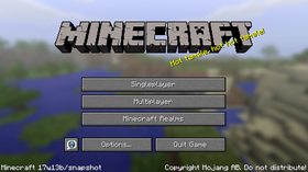 Java Edition 17w13b.png