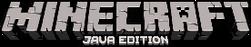 Java Edition logo 12.png