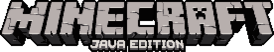 Java Edition logo 12.png