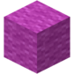 Magenta Wool JE3 BE3.png