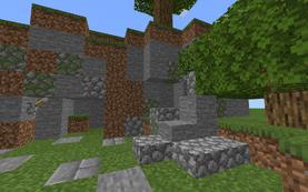 Minecraft Piston Short-Circuiting.png