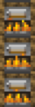 On Smoker (front texture) JE1 BE1.png