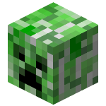 Creeper Fej.png