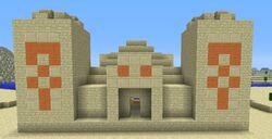 Pyramid - Front.jpg