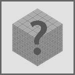 No block image.png