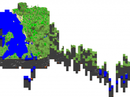 Pynemap-oblique-example.png