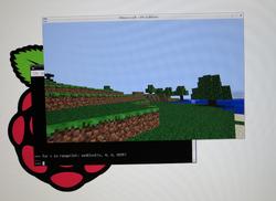 Minecraft Pi Screenshot.png