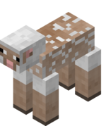 Bárány (Nyírt).png