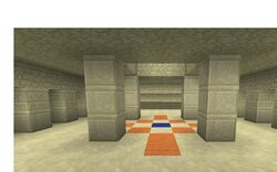 Pyramid - Back.jpg