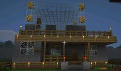 Glowstone ház.PNG