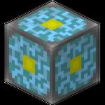 Reaktorblokk.png