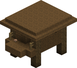 Witch Hut.png