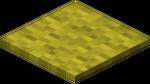 Sárga szőnyeg.png