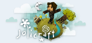 Joilcraft.png