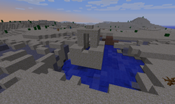 Excavated desert well.png