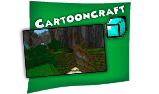 Cartooncraft.png