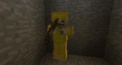 Skeleton Golden.png