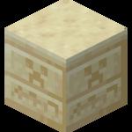 Chiseled Sandstone.png