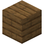 Spruce Wood Planks.png