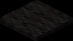 Fekete szőnyeg.png