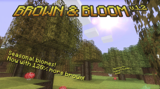 BrownandBloom.png