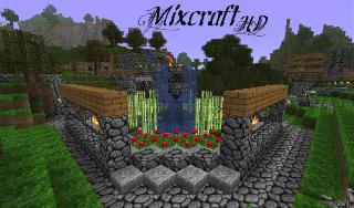Mixcraft.png