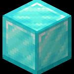 Gyémántblokk.png