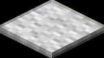 Fehér szőnyeg.png