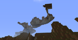 Minecraft floating island.png