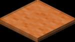 Narancssárga szőnyeg.png
