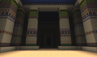 AncientEgyptPack.png