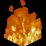 Tűz.png
