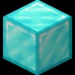 Gyémántblokk