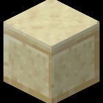 Cut Sandstone.png