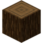 Spruce Wood.png