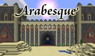 Arabesque.png