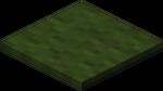 Zöld szőnyeg.png