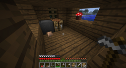 Witch Hut, 2 shrooms.png