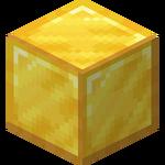Aranyblokk.png