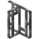 Iron Bars (ESW) JE2.png