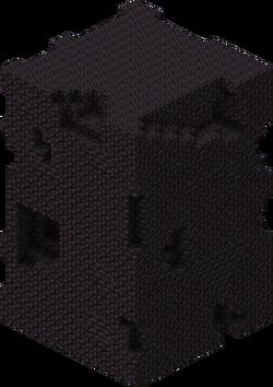 Bastion Remnant wall base 0.png