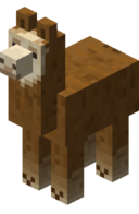 Brown Llama Revision 1.png
