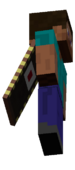 Cheapsh0t's Cape.png