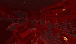 Crimson Forest.png