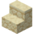 Sandstone Stairs.png