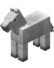 Horse 18w03a.png