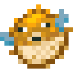 Pufferfish (item) JE5 BE2.png